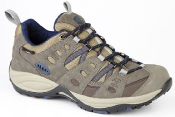 Johnscliffe Hiking Shoes T746